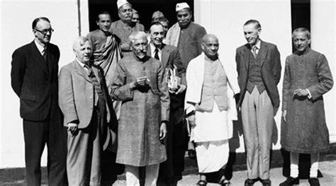 Cabinet Mission Plan 1946 In Hindi