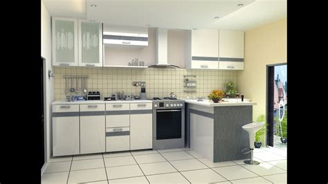 Cabinet Planner Youtube