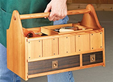Cabinet Plans Woodworking Dimensions For Carry On Luggage
