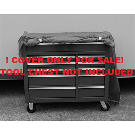 Cabinet To Cover Mechanic Tool Chest