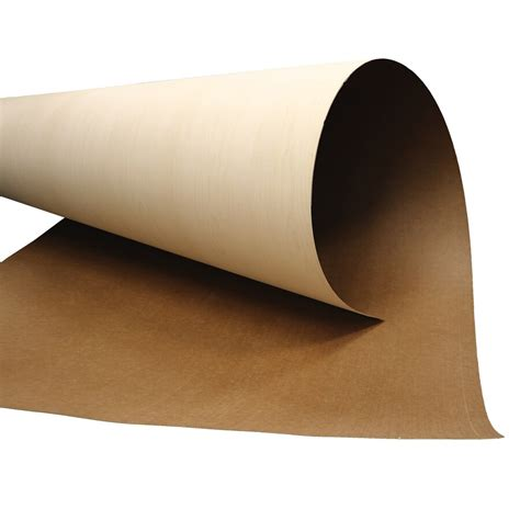 Cabinet Veneer Sheets Lowes