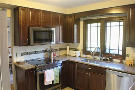 Cabinet Wood Near Me