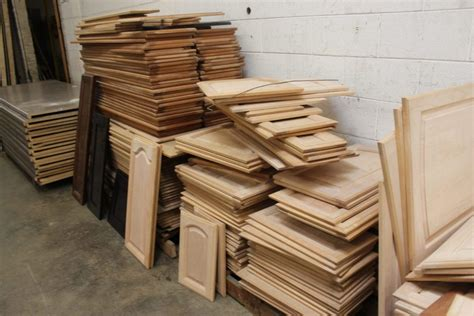 Cabinet-Building-Supplies