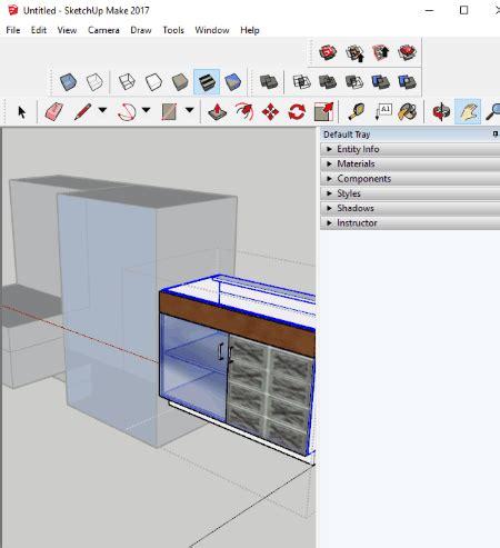 Cabinet-Making-Plans-Freeware