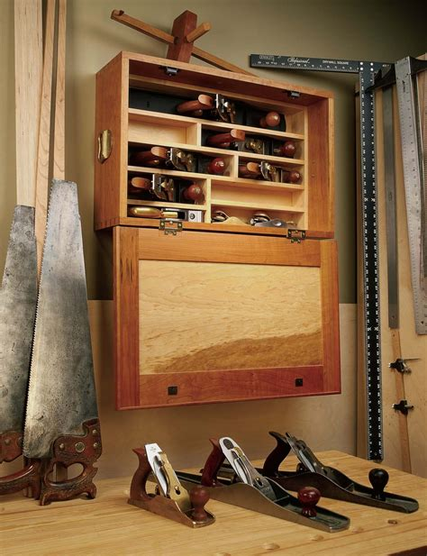 Cabinet-Mise-Woodworks