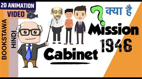 Cabinet-Mission-Plan-1946-In-Hindi