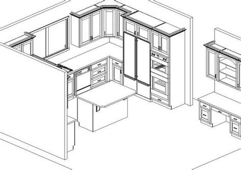 Cabinet-Planning-Tool