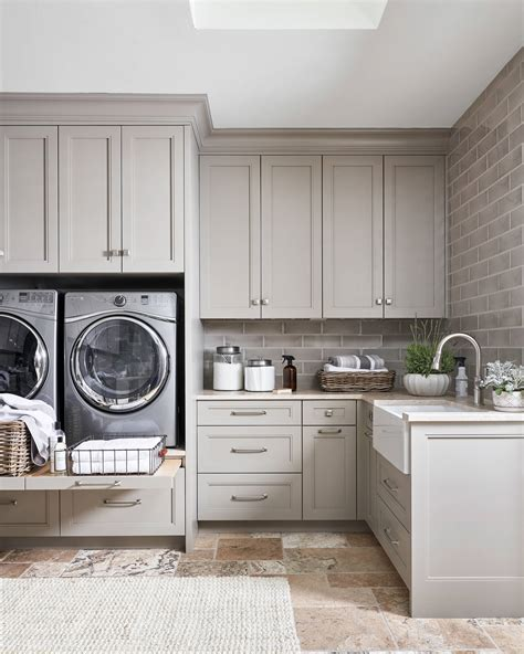 Cabinet-Plans-For-Laundry-Room