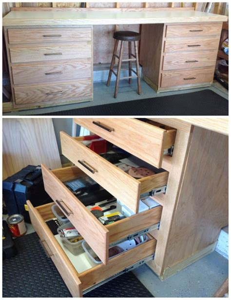 Cabinet-Plans-With-Kreg-Jig