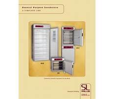 Best Cabinet chicken incubator plans.aspx