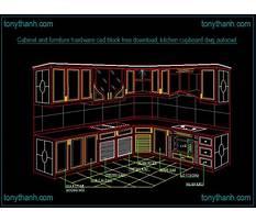 Best Cabinet design cad.aspx