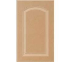 Best Cabinet doors for sale cincinnati
