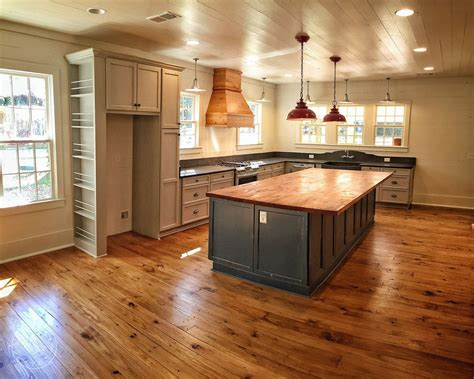 Cabinets 4 You Peachtree City And Reviews