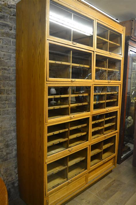 Cabinets Shop For Sale