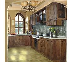 Best Cabinets for kitchen for sale