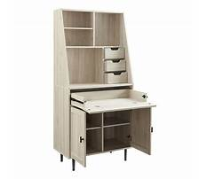 Best Cabinets for storage in the home