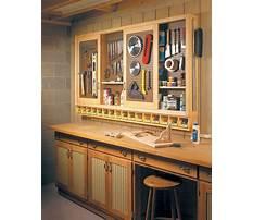 Best Cabinets for workshop.aspx
