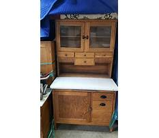 Best Cabinets to go locations in washington