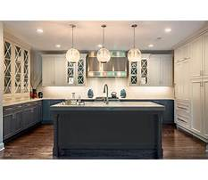 Best Cabinets to go reviews nj