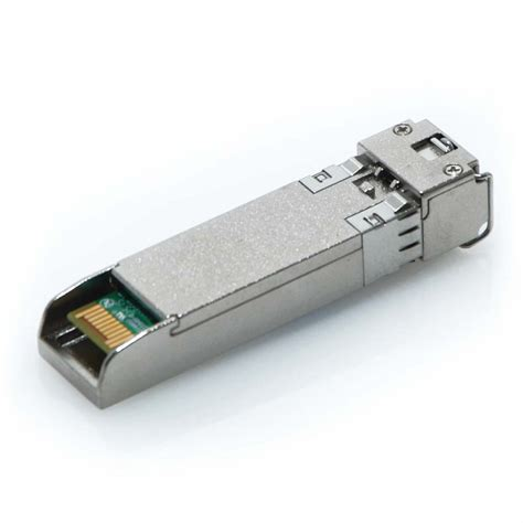 CableRack SFP-OC3-SR Cisco Compatible OC-3/STM-1 Short Reach Transceiver