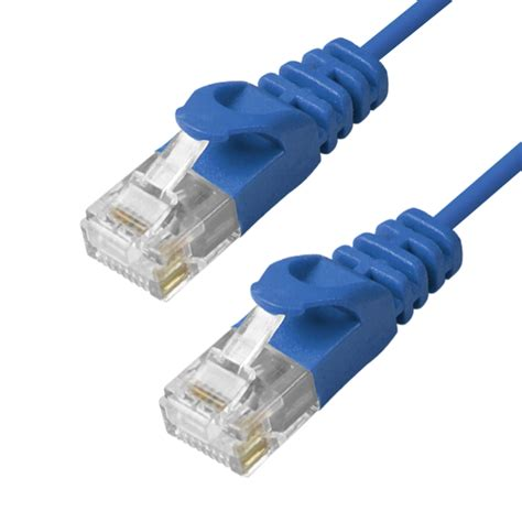 CableWholesale's Cat6 Red Ethernet Patch Cable, Snagless/Molded Boot, 200 foot