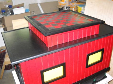 Caboose-Toy-Box-Plans