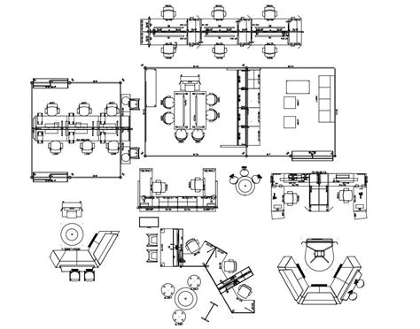Cad-Plan-Office-Chair