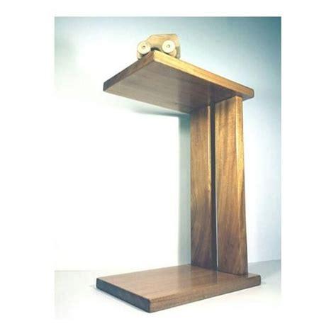Cadence-Woodwork