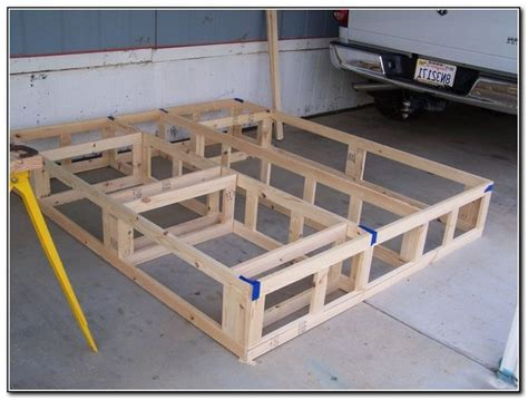 Cal-King-Storage-Bed-Build-Plans