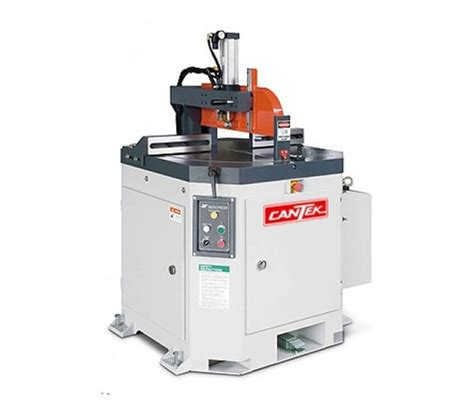 Cal-Woodworking-Machinery