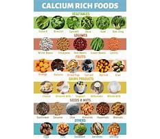 Best Calcium phosphate diet kidney stones