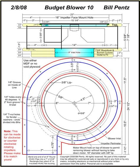 Calculations-Diy-Draw-Leaf-Table