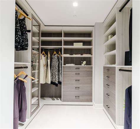 California closet systems Image
