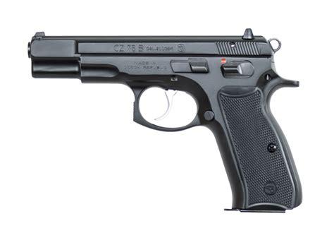 California Legal Handguns And Handgun Stippling