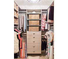 Best California closet system price