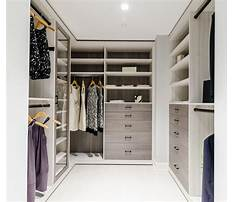 Best California closet systems