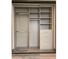 Best California closet systems of hawaii