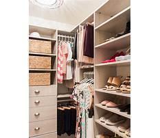 Best California closet systems price