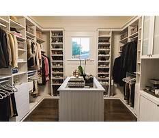 Best California closet systems target