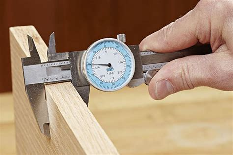 Caliper-Woodworking-Dial