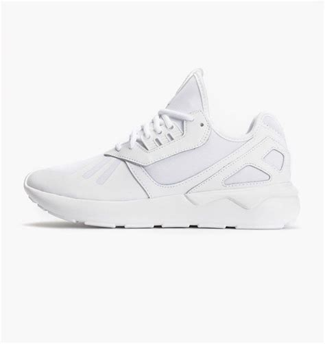 Caliroots Adidas Sneakers
