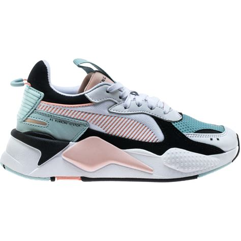 Caliroots Puma Sneakers