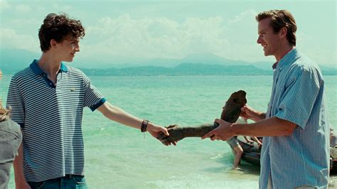 Call Me By Your Name Release Date Streaming