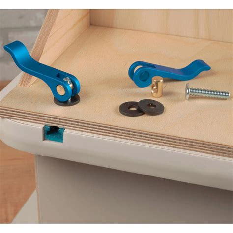 Cam-Clamps-Woodworking