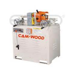 Cam_wood-Woodworking-Equipment