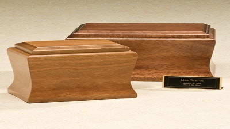 Cambridge-Woodworking