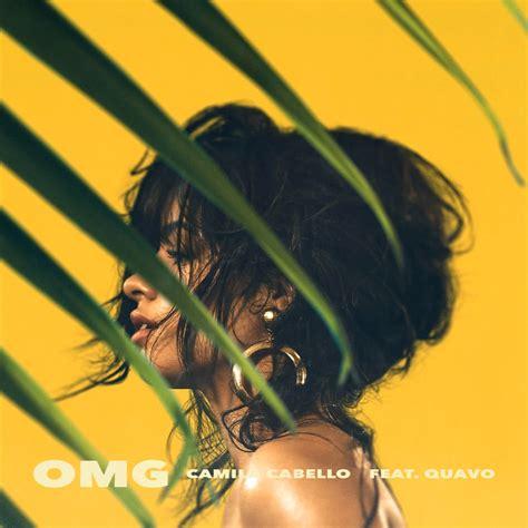 Camila Cabello Omg