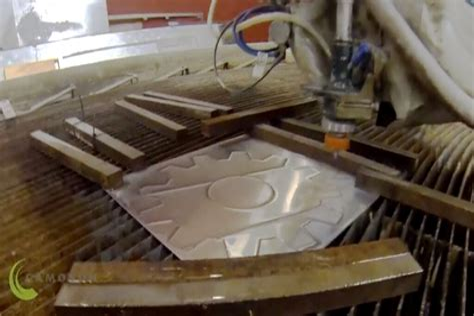 Camosun-Fine-Woodworking