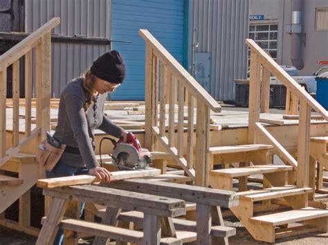 Camosun-Woodworking