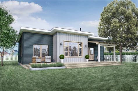 Camp House Plans With 800 Square Feet